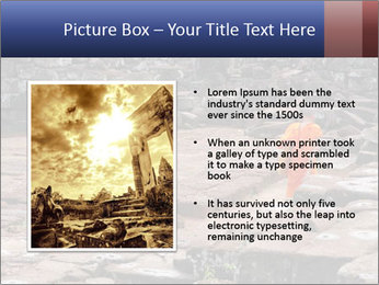 0000085369 PowerPoint Template - Slide 13