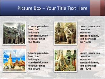 0000085369 PowerPoint Template - Slide 14