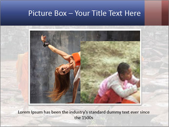 0000085369 PowerPoint Template - Slide 16