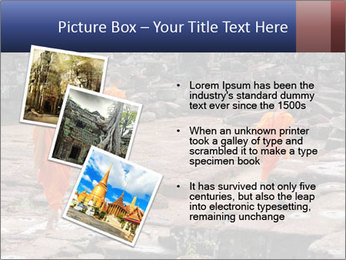0000085369 PowerPoint Template - Slide 17