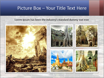 0000085369 PowerPoint Template - Slide 19