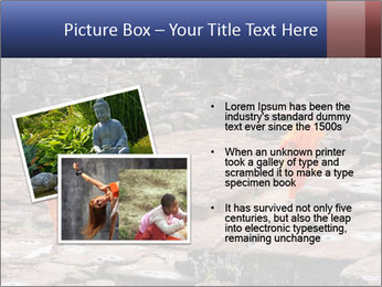 0000085369 PowerPoint Template - Slide 20