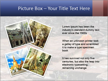 0000085369 PowerPoint Template - Slide 23