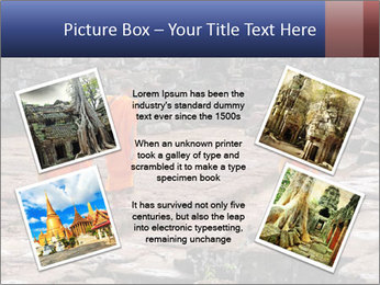 0000085369 PowerPoint Template - Slide 24