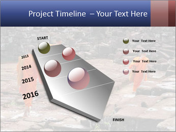 0000085369 PowerPoint Template - Slide 26