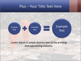 0000085369 PowerPoint Template - Slide 75