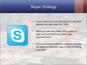 0000085369 PowerPoint Template - Slide 8