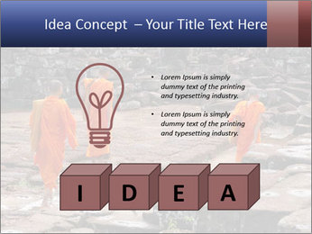 0000085369 PowerPoint Template - Slide 80