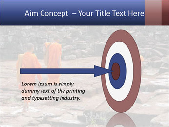 0000085369 PowerPoint Template - Slide 83