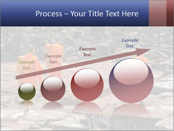 0000085369 PowerPoint Template - Slide 87