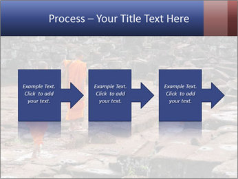 0000085369 PowerPoint Template - Slide 88