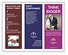 0000085370 Brochure Templates