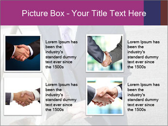0000085370 PowerPoint Templates - Slide 14
