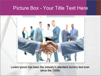 0000085370 PowerPoint Templates - Slide 16
