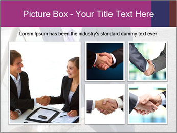 0000085370 PowerPoint Templates - Slide 19