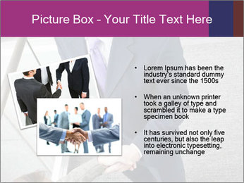 0000085370 PowerPoint Templates - Slide 20