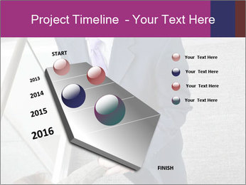 0000085370 PowerPoint Templates - Slide 26