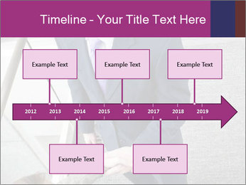 0000085370 PowerPoint Templates - Slide 28