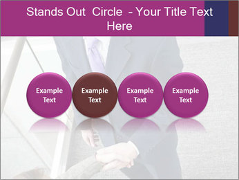 0000085370 PowerPoint Templates - Slide 76