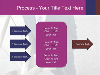 0000085370 PowerPoint Templates - Slide 85