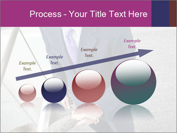 0000085370 PowerPoint Templates - Slide 87