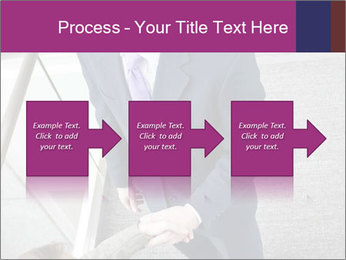 0000085370 PowerPoint Templates - Slide 88