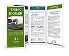 0000085371 Brochure Templates