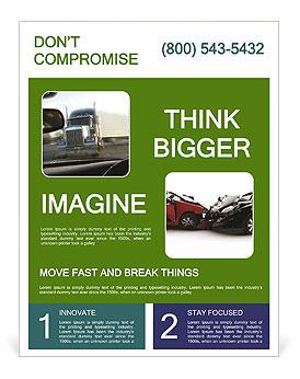 0000085371 Flyer Templates