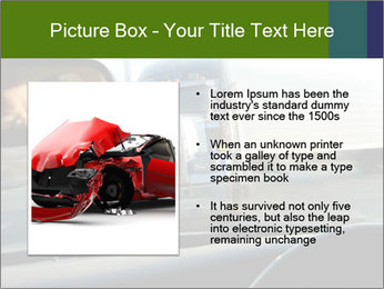 0000085371 PowerPoint Template - Slide 13