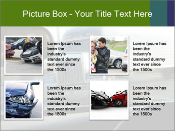 0000085371 PowerPoint Template - Slide 14