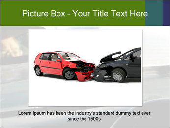 0000085371 PowerPoint Template - Slide 15