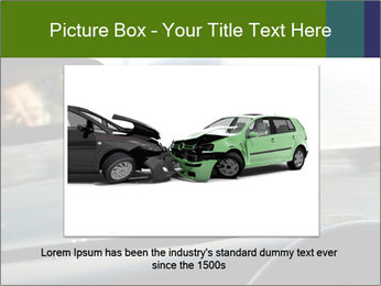 0000085371 PowerPoint Template - Slide 16
