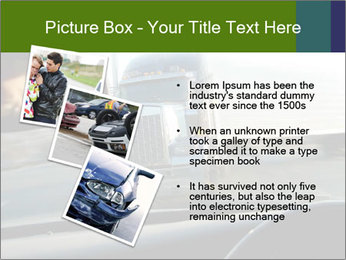 0000085371 PowerPoint Template - Slide 17
