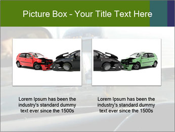 0000085371 PowerPoint Template - Slide 18