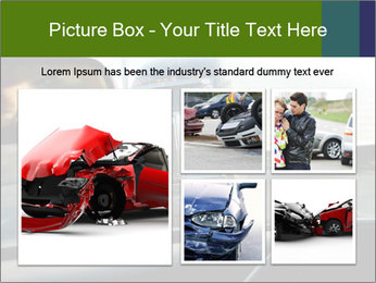 0000085371 PowerPoint Template - Slide 19