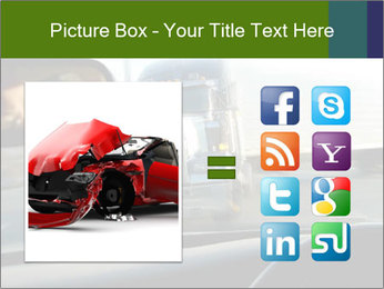 0000085371 PowerPoint Template - Slide 21