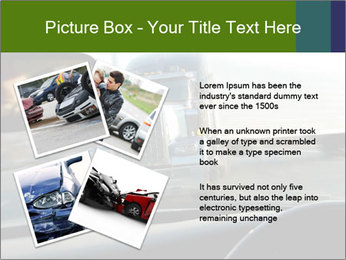 0000085371 PowerPoint Template - Slide 23