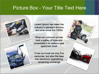0000085371 PowerPoint Template - Slide 24