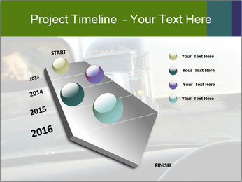 0000085371 PowerPoint Template - Slide 26