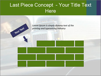 0000085371 PowerPoint Template - Slide 46