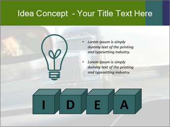 0000085371 PowerPoint Template - Slide 80