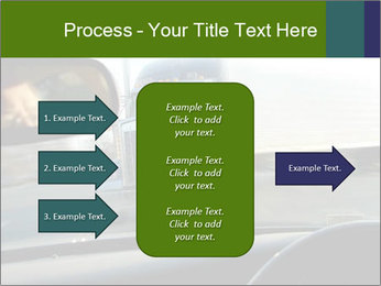 0000085371 PowerPoint Template - Slide 85