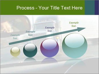 0000085371 PowerPoint Template - Slide 87