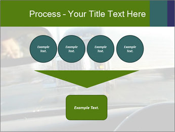 0000085371 PowerPoint Template - Slide 93