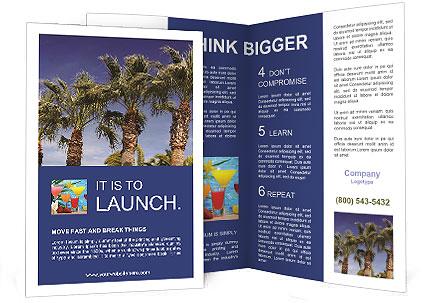 0000085372 Brochure Template