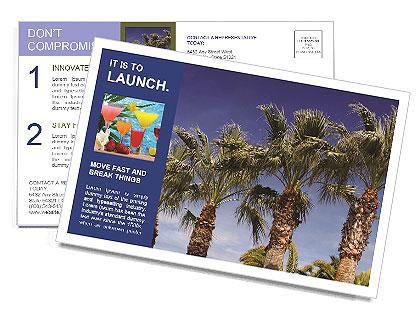 0000085372 Postcard Template