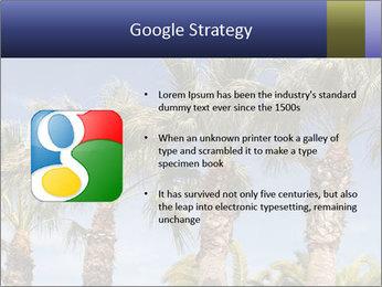 0000085372 PowerPoint Templates - Slide 10