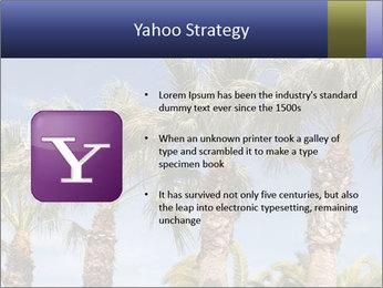 0000085372 PowerPoint Templates - Slide 11
