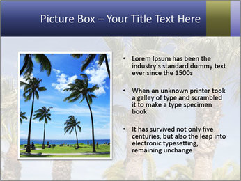 0000085372 PowerPoint Template - Slide 13