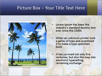 0000085372 PowerPoint Templates - Slide 13